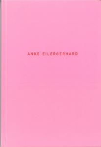 Anke Eilergerhard | Katalog