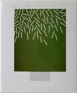 Bernd Damke | Gemälde, Skulpturen, Photographien