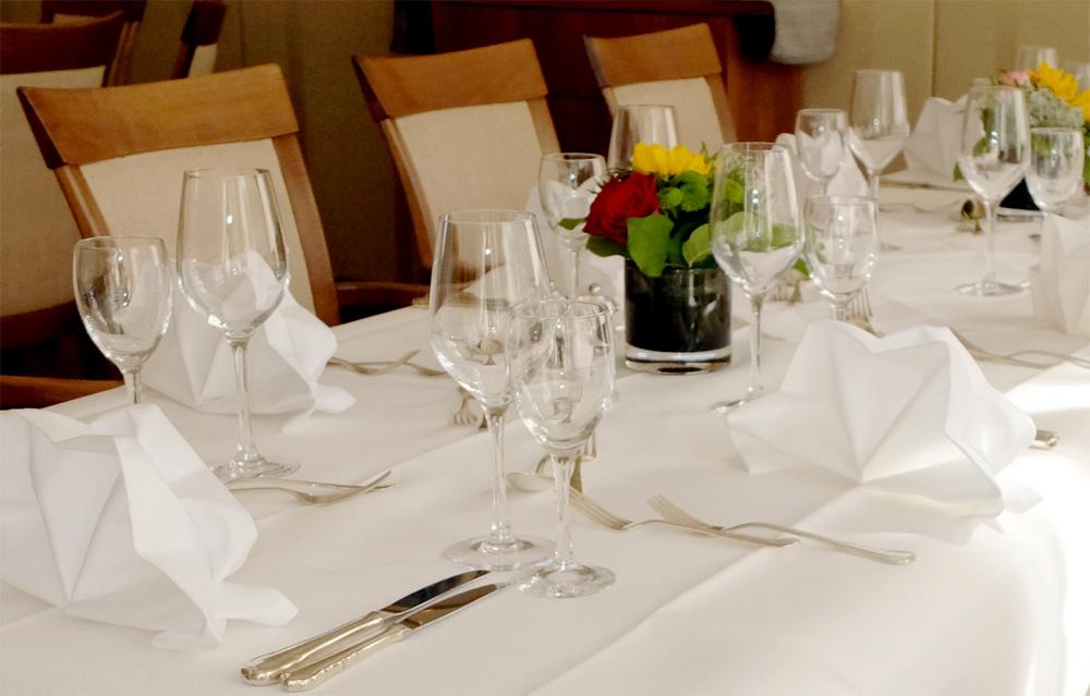 Restaurant Chagall