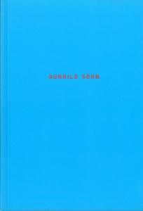Gunhild Söhn | Katalog