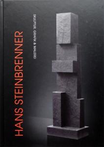 Hans Steinbrenner | Skulptur, Grafik & Malerei