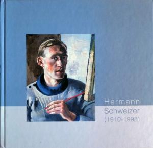 Hermann Schweizer (1910-1998)