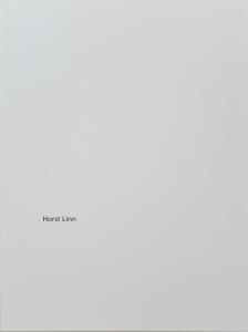 Horst Linn | Wandskulpturen und Arbeiten auf Papier