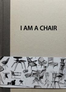 I am a Chair | Sammlung Löffler