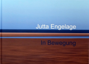 Jutta Engelage | In Bewegung