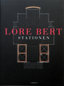 Lore-Bert | Stationen