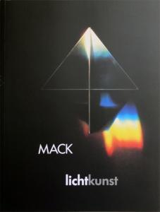 MACK | lichtkunst
