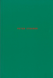 Peter Stohrer | Katalog