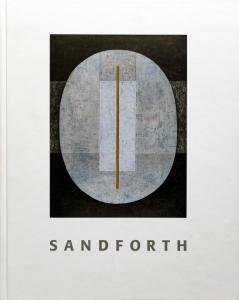 Sandforth | Dem inneren Kompass folgend