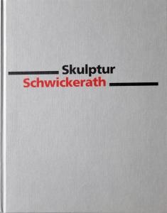 Schwickerath | Skulptur
