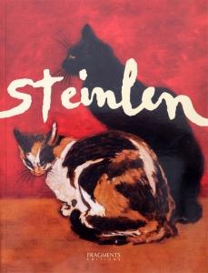 Steinlen | Katalog
