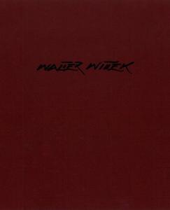 Walter Wittek | Katalog